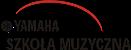 Szkoła Muzyczna YAMAHA w Katowicach